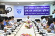 The pictures of the discussion on 'Role of FM Radio in the Development of Corruption' is held at Head Office of of the Anti-Corruption Commission, Bangladesh.(Dated: 13 August, 2018)