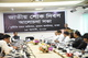 জাতীয় শোক দিবস উপলক্ষ্যে দুদক প্রধান কার্যালয়, ঢাকা'তে আলোচনা সভা অনুষ্ঠিত